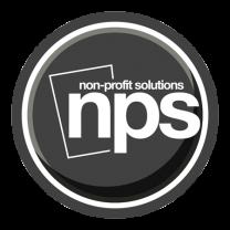 Non-profit Solutions LLC